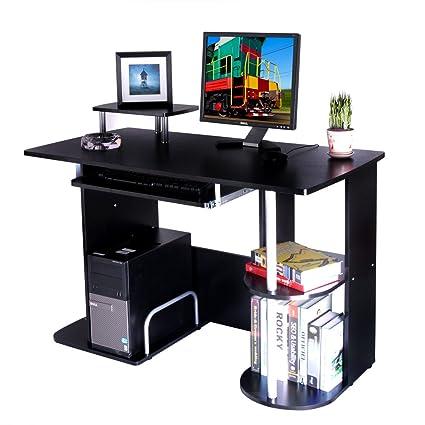 Nuevo ordenador de mesa de ordenador portátil Mac ipad PC de ...