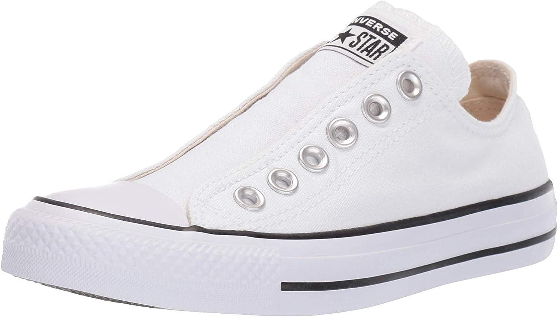 Chuck Taylor All Star Slip Sneaker
