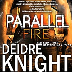 Parallel Fire