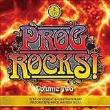 Prog Rocks! Vol. 2
