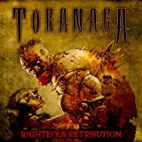 Righteous Retribution by Toranaga