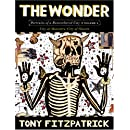 The Wonder: Portraits of a Remembered City Volume 3