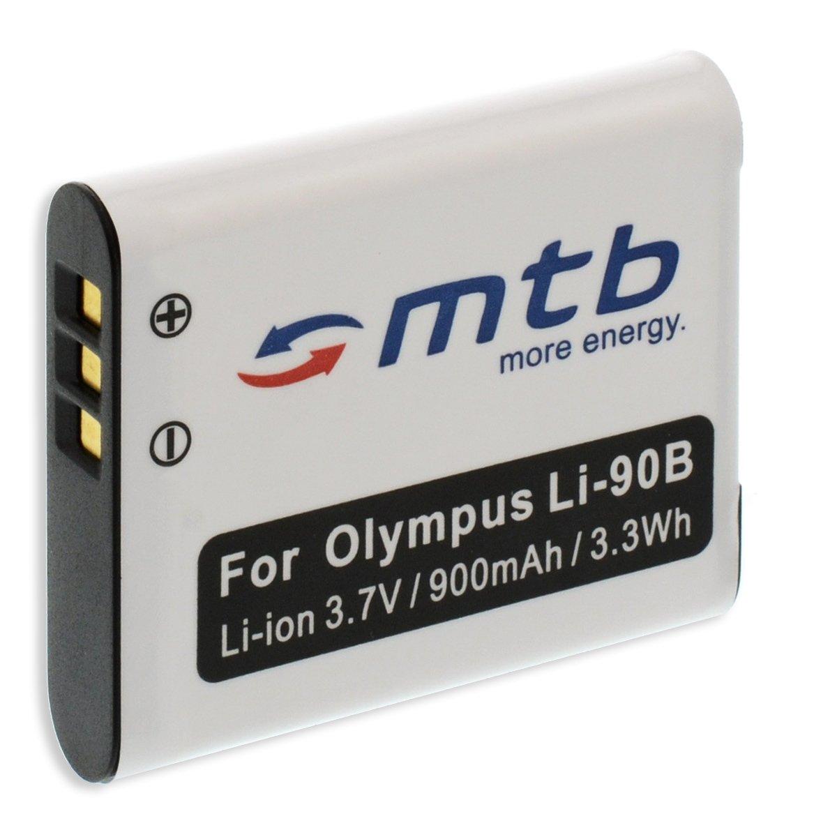 16GB Toshiba SD 600X 90MB//s Tarjeta De Memoria Para Cámara Digital Samsung PL201