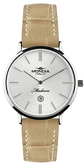 MONDIA MADISON CLASSIC LADY relojes mujer MI722-1CP