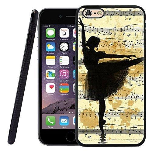 amazon com iphone 6s black case, customized black soft rubber tpu