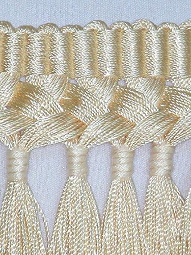 The 8 best bullion fringe with tassels