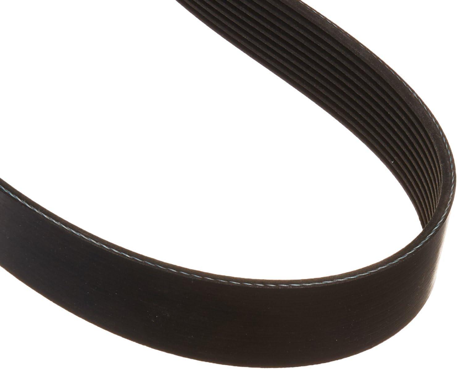 Gates K100731 Micro-V Belt