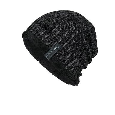 b32e5fcc662 Kinlene Hats