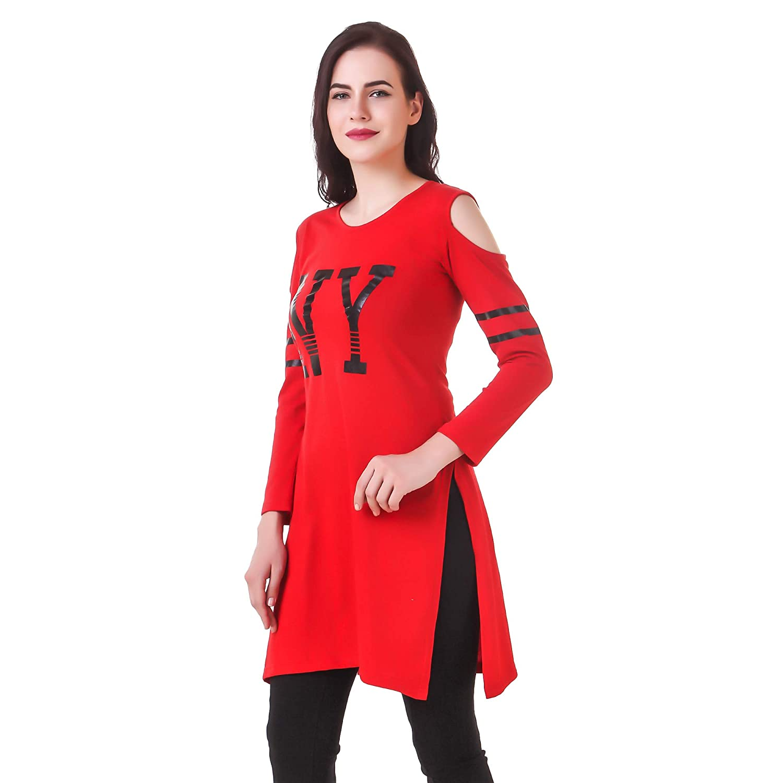 Kiba Retail Cotton Kurta: Amazon in: Clothing & Accessories