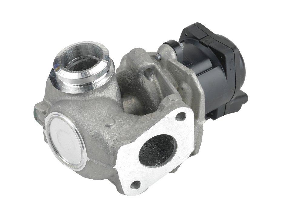 Fuel Parts EGR108 EGR Valve Fuel Parts UK