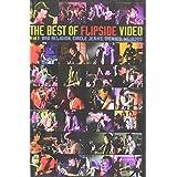 Best Of Flipside Vol. 1