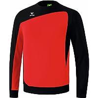 erima Tops Langarm Club 1900 Trainingssweat - Camiseta