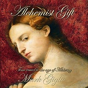 Alchemist Gift Audiobook