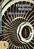 Cheyenne Madonna, Eddie Chuculate, 1574232169