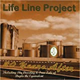 Twenty Years After By LIFE LINE PROJECT (0001-01-01)