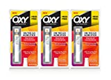 OXY Acne Medication On-the-Go Stick 0.07 Ounce 3
