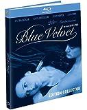 KYLE MACLACHLAN;-BLUE VELVET -