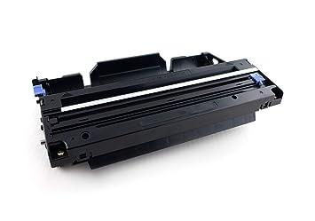 Green2Print Tambor para impresora Tambor para impresora 20000 paginas sustituye a Brother DR-7000 Tambor para impresora apto para la Brother DCP8020 ...
