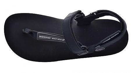 95b7a39a3c44 Minimal Sandals® - Sandalia Huarache Vibram Deporte Correr Barefoot ...