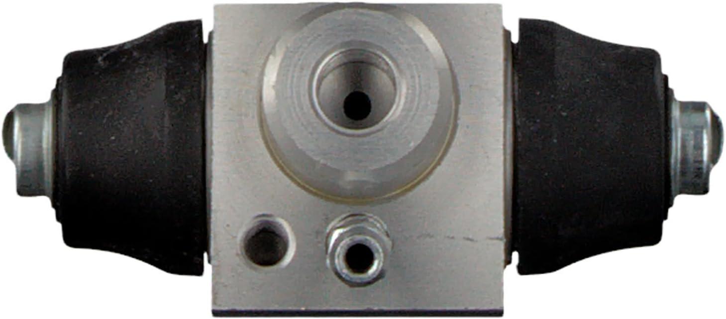 febi bilstein 06062 Wheel Cylinder pack of one