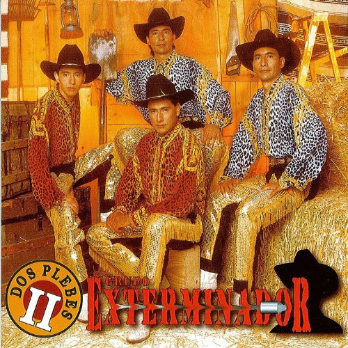 Stream or buy for $9.49 · Dos Plebes