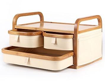 Fabriquer bureau comment fabriquer un bureau en bois meilleures