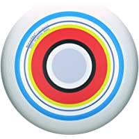 Eurodisc - Frisbee (175 g)