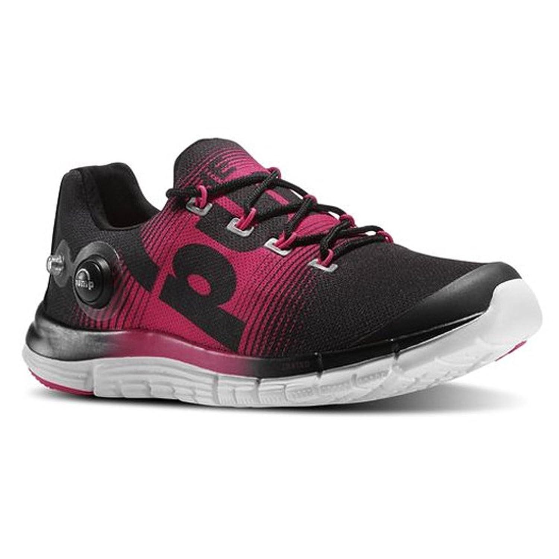 c26697941518 Reebok ZPump Fusion Womens Running Shoe (9.5