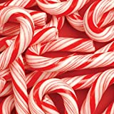 CANDY CANE BLISS FRAGRANCE OIL - 8 OZ - FOR CANDLE & SOAP MAKING BY VIRGINIA CANDLE SUPPLY - FREE S&H IN USA