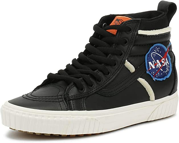 | Vans x NASA | Fashion Sneakers