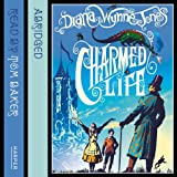 Charmed Life: The Chrestomanci Series