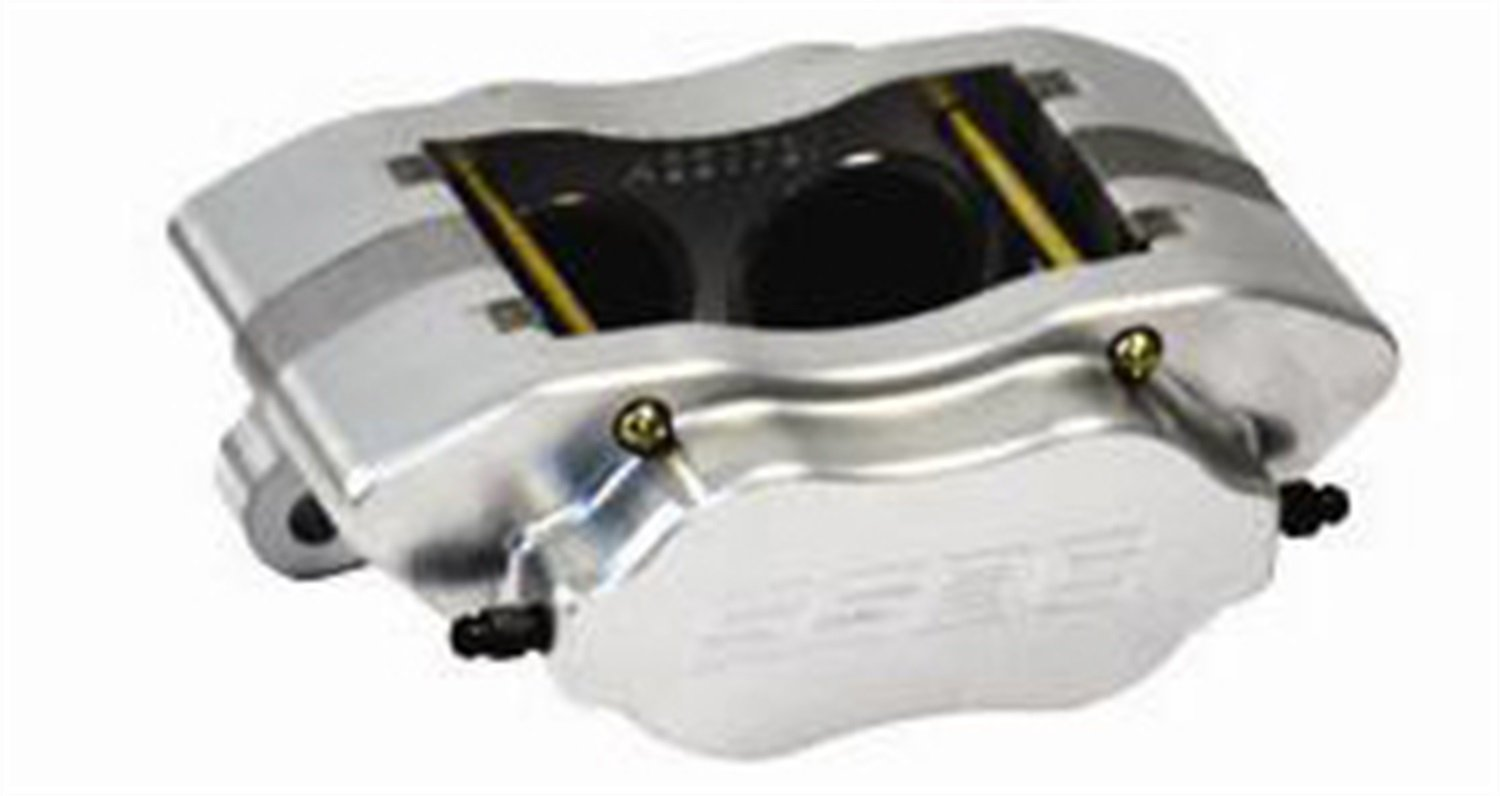 SSBC A22173-1 Competition Series R-Lite Street//Strip Caliper Assembly for 0.812 Rotor