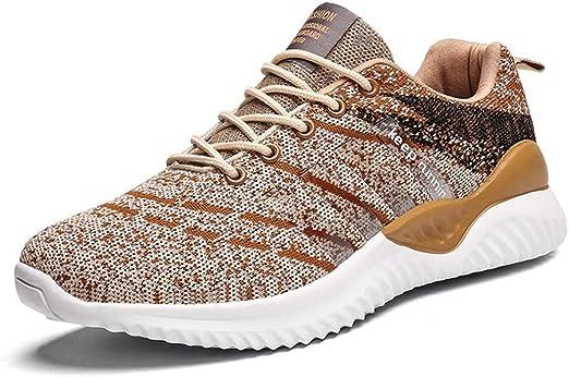 ME SHOES Mesh Chaussures De Sport Courir Chaussures De