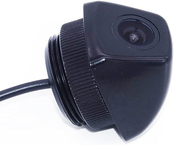 Esky Waterproof Night Vision HD CMOS 170 degree Viewing Field Car Rear Reverse Camera Car Rear View Backup Camera