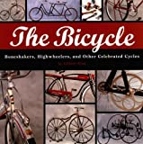 The Bicycle, Gilbert King, 0762412623