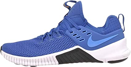 Nike Mens Free Metcon Cross Training
