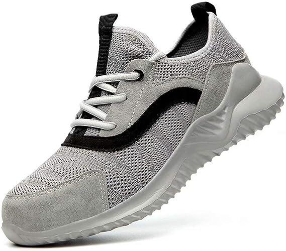nike chaussures de sécurité