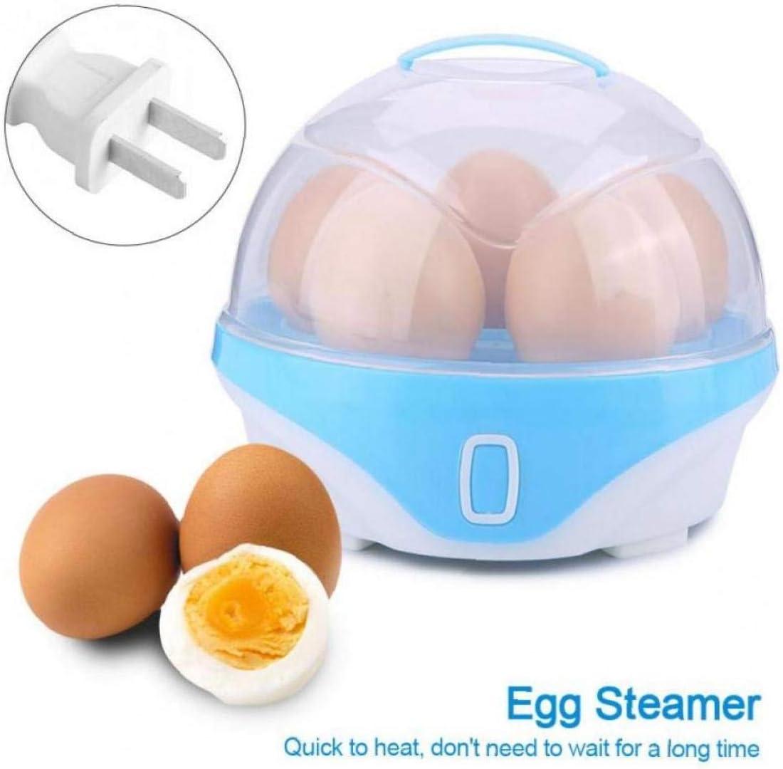 Case&Cover Universal Multifuncional Huevo de Vapor de Huevo eléctrico Caldera Caldera del Huevo del Vapor Utensilios de Cocina Utensilios de Cocina