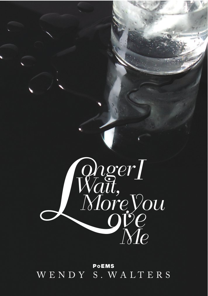 Longer I Wait, More You Love Me pdf