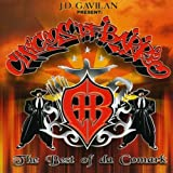 Best of Da Comark by Chicos De Barrio