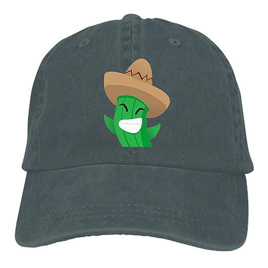 Old Lives Matter Unisex Personalize Cowboy Sun Hat Adjustable Baseball Cap