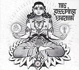 Tri by My Sleeping Karma (2003-04-15)