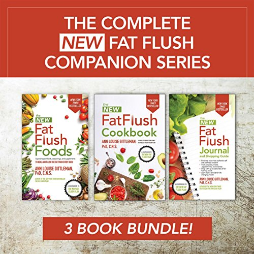 the-complete-new-fat-flush-companion-series-dieting