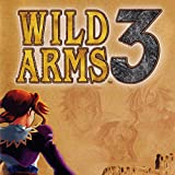 Wild Arms 3 - PS4 [Digital Code]