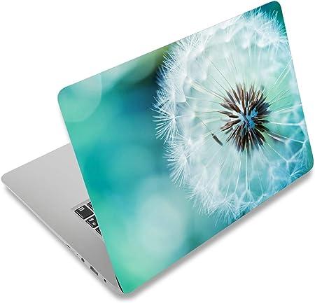 27 Cloud Stickers Light Blue Set Any Colour Laptop Glass Car Vinyl Wall Art