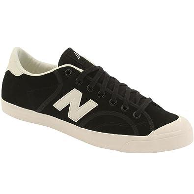 2920b7f32a6b7 New Balance - Mens Procourt Heritage Suede Shoes, UK: 8 UK - Width D