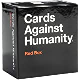 Brand New Cards Against Humanity: Nostalgia Pack AU Stocks 24hr Dispatch