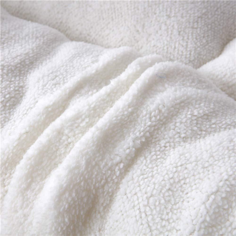 Dortoir /étudiant Tapis de Protection pour Sol /Épaissir Prot/éger la Colonne vert/ébrale,Gray,90x200cm TENCMG Matelas Tatami Matelas futon Court et Moelleux Pliable