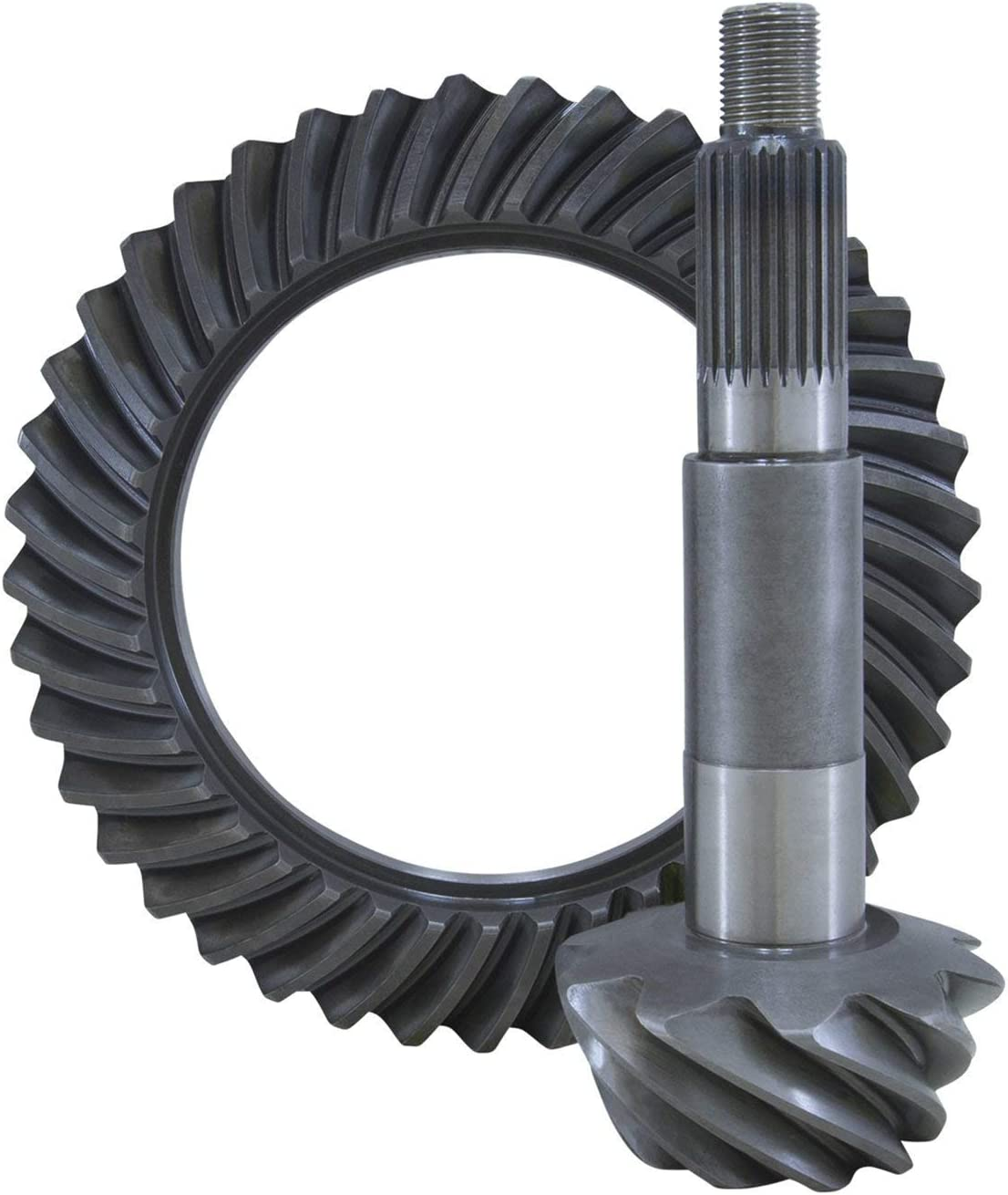 USA Standard Gear (ZG D44-513T) Replacement Ring and Pinion Gear Set for Dana 44 Differential [並行輸入品]