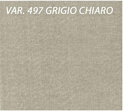 TELO DI RICAMBIO PER TETTO DONDOLO CM 240 X 165